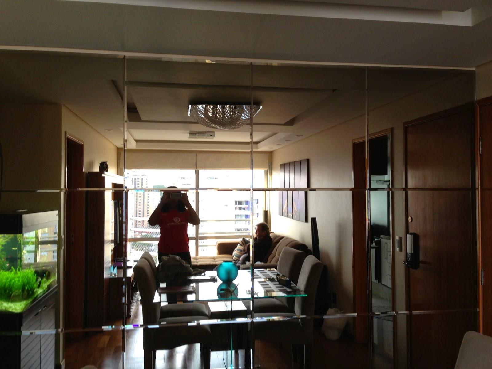 foto de  Vidraçaria em Moema - Serviços de Vidros Espelhos em geral