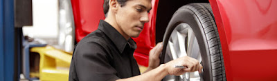 Important Vehicle Maintenance Tips