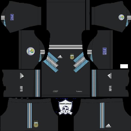 argentina-2019-copa-america-away-kit-dls-19-fts-15-kit-1