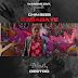 Watch and Download Chin Bees - Kababaye  | Mp4 Download