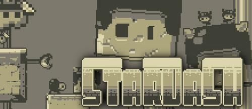 stardash-new-game-switch