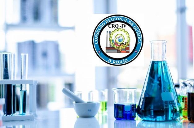 CRQ III RJ anuncia Edital de concurso público com 15 vagas