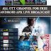 Android  Free SOLElive TV- IPTV  NOW Live IPTV APP