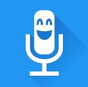 Cara Merubah Suara di Whatsapp Menjadi Lucu dan Menarik