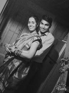 anchoring-script-on-godbharai-baby-shower-in-hindi