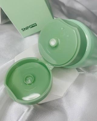 rekomendasi facial wash untuk kulit sensitif