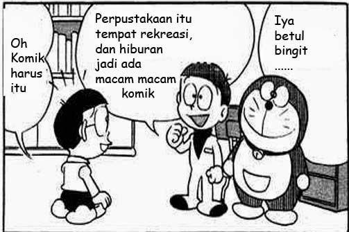 99 Contoh Kartun Lucu Contoh Gambar Komik Cikimm Com
