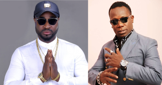 Duncan Mighty And Harrysong To Headline Real Deal Experience Show In Port Harcourt