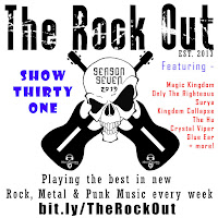 https://www.musicalinsights.co.uk/p/the-rock-out-radio-show-season-7_22.html