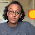 VIDEO | Adolescente ganó un reconocimiento por explicar la mecánica cuántica en tres minutos