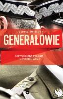 http://www.wielkalitera.pl/zapowiedzi/pelna-lista/id,184/generalowieniewygodna-prawda-o-polskiej-armii.html