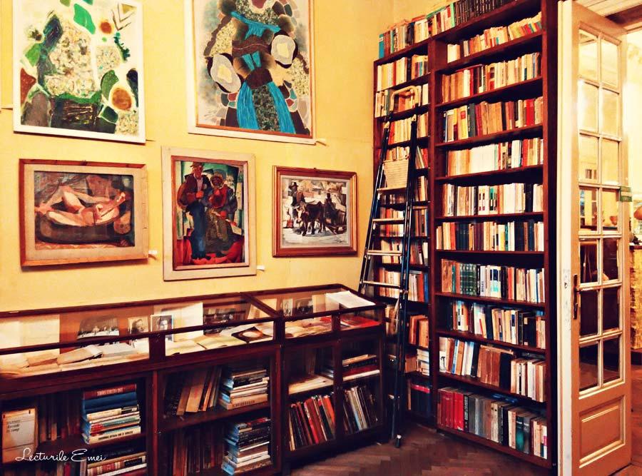 Colecția de artă Ligia și Pompiliu Macovei