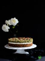 http://lemonandvanilla.blogspot.pt/2016/06/forest-moss-cake-bolo-forest-moss.html