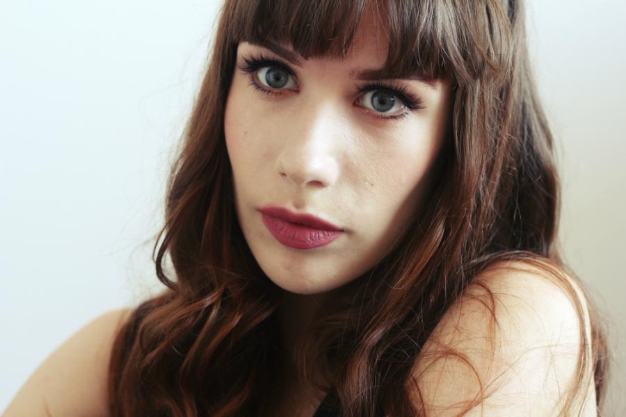aria-pll-makeup