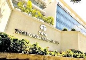 israel,tata consultancy services,tcs,indian TCS,israel digital bank,
