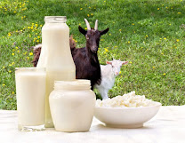 Goat Milk Market Size, Share, Demand, Leading Companies, Growth Drivers and Opportunities 2021-2026 3