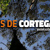 🎨 EXPO ECOS DE CORTEGADA sep'16