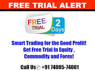 HighLight Investment Free Trial Offer