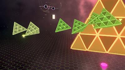Artpulse Game Screenshot 9