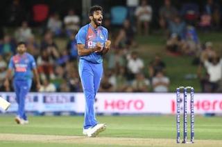 Cricket Highlightsz - New Zealand vs India 5th T20I 2020