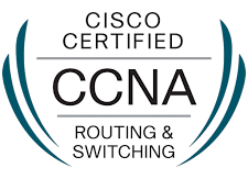 My CCNA CLUB : DOWNLOAD ALL IOS IMAGES FOR GNS3