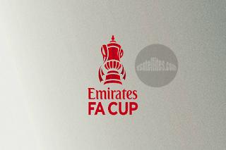 Emirates FA Cup Intelsat 10-02 Biss Key 9 February 2021