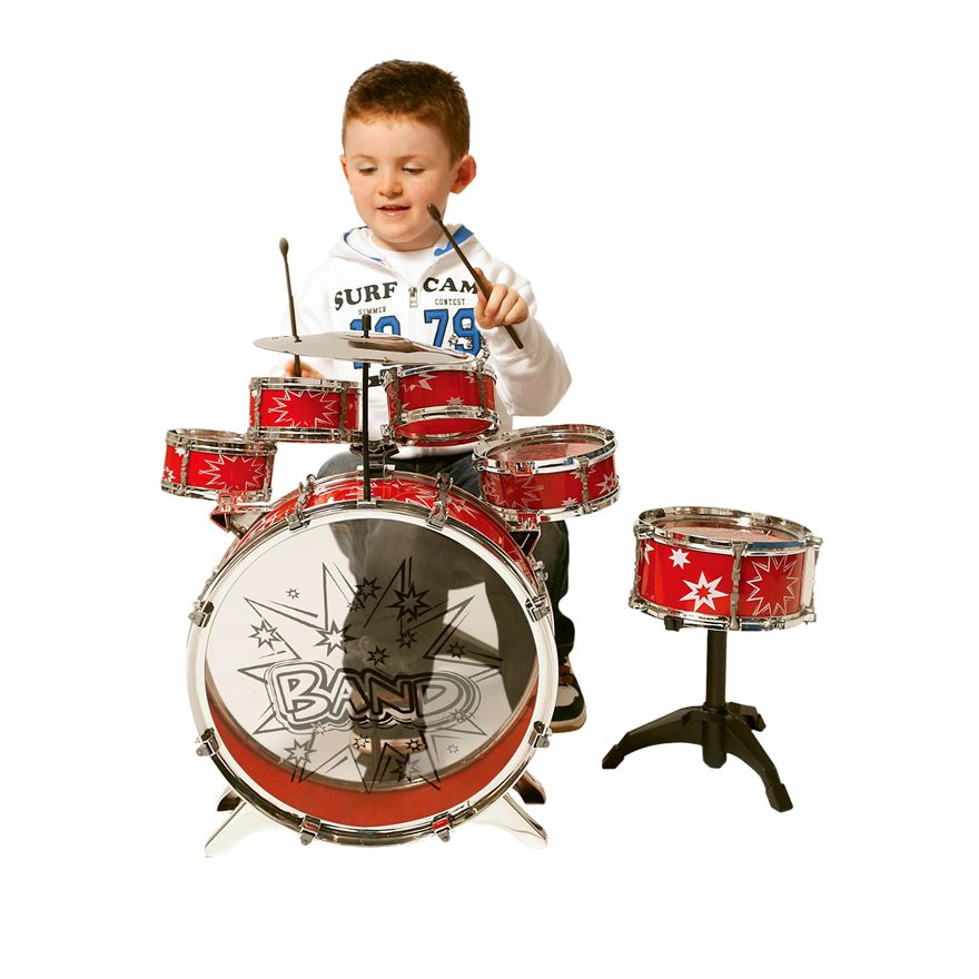 Drum Toy For 1 Year Olds : The best toys for year olds our seaside baby