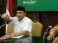 PKB Sudah Punya Nama Calon Pendamping Gus Ipul Yang Akan Diumumkan Setelah Lebaran