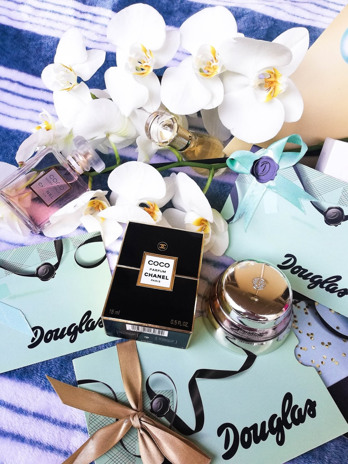 Chanel_perfume