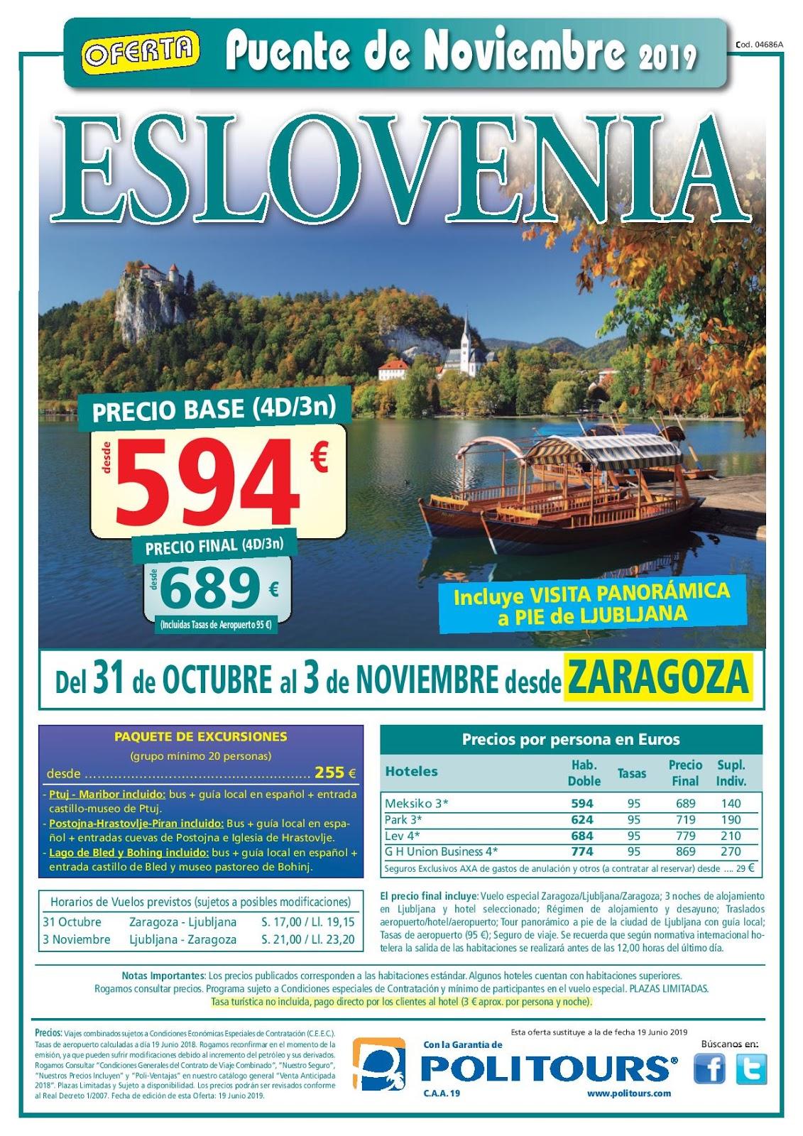Esloveno online dating