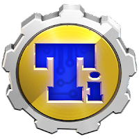 Titanium-Backup-PRO-Supersu-7.4.0-test1-APK-Icon-www.paidfullpro.in