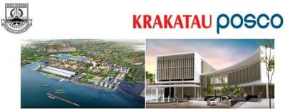 http://jobsinpt.blogspot.com/2012/04/pt-krakatau-posco-vacancies-april-2012.html