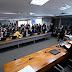 CCJ aprova repasse direto de emendas a Estados e Municípios.