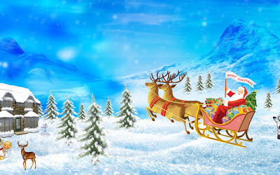 christmas-merry-wallpapers-santa-original-holidays-free_download