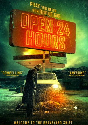 Open 24 Hours 2018 Full Movie Download HDRip 720p Dual Audio In Hindi English