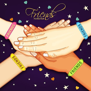 happy-friendship-day-hands-images