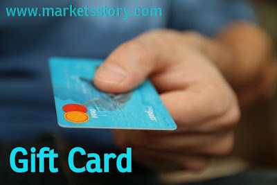 These new features are not particularly applicable to Pirident gift cards and cards used in mass transit systems.
