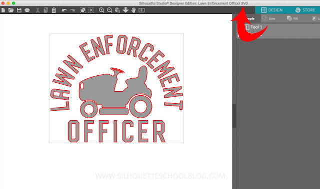 SVG files, Designer Edition, Silhouette Studio, Silhouette SVG, Commercial use SVG