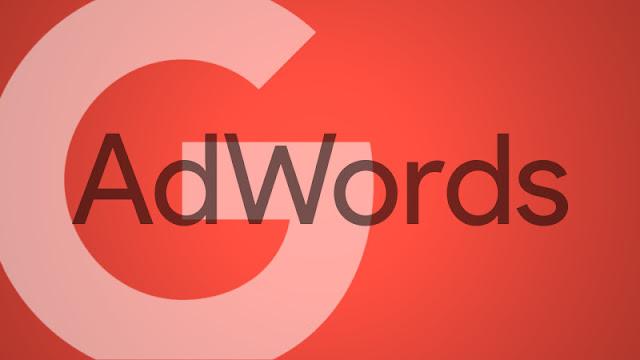 Tối ưu điểm chất lượng Google Adwords