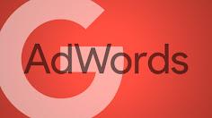 Tối ưu điểm chất lượng Google Adwords lên 10/10
