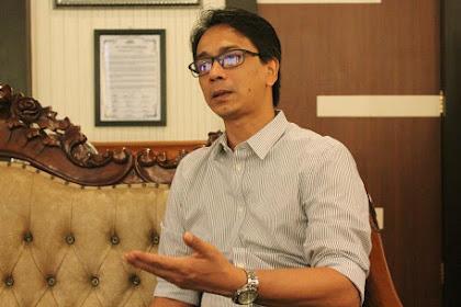 Irwan Djohan: Keupu Na Jam Malam, Bandara Teuhah Ube Raya