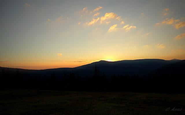 Sníte o nezapomenutelných zásnubách na horách při východu slunce? Tady je můj příběh.