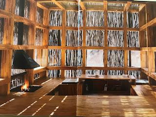 La biblioteca Liyuan (pp. 315-316)