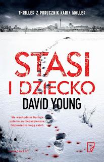 (539) Stasi i dziecko