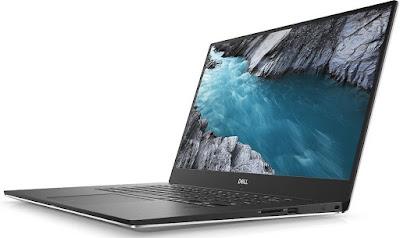 Dell XPS 15 9570 (CNX97001)