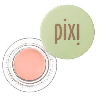 Pixie Color Corrector