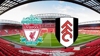مشاهدة مباراة ليفربول ضد فولهام 7-3-2021 بث مباشر في الدوري الانجليزي