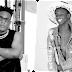 AUDIO | D voice Ft. Badest 47 – Mchanganyo (Mp3) Download