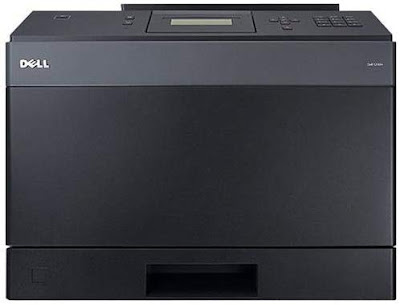 n Driver Mono Printer in addition to Software Suite for Windows Dell 5230n Driver Downloads