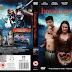 Breaking Wind DVD Cover
